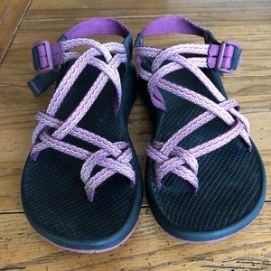Chacos z2 sandals